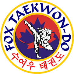 Fox Taekwon-Do